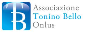 Associazione Tonino Bello ONLUS